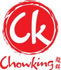 CHOWKING - ICM