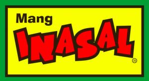 MANG INASAL - ICM