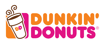 DUNKIN DONUTS - ICM